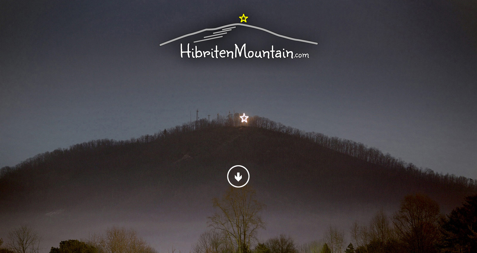 hibriten-mountain-home-page-001