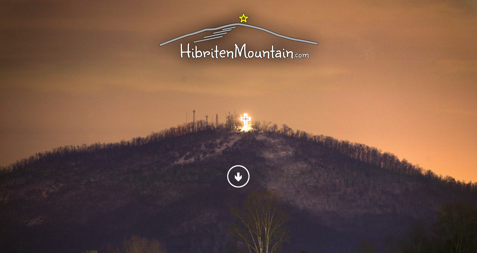 hibriten-mountain-home-page-002