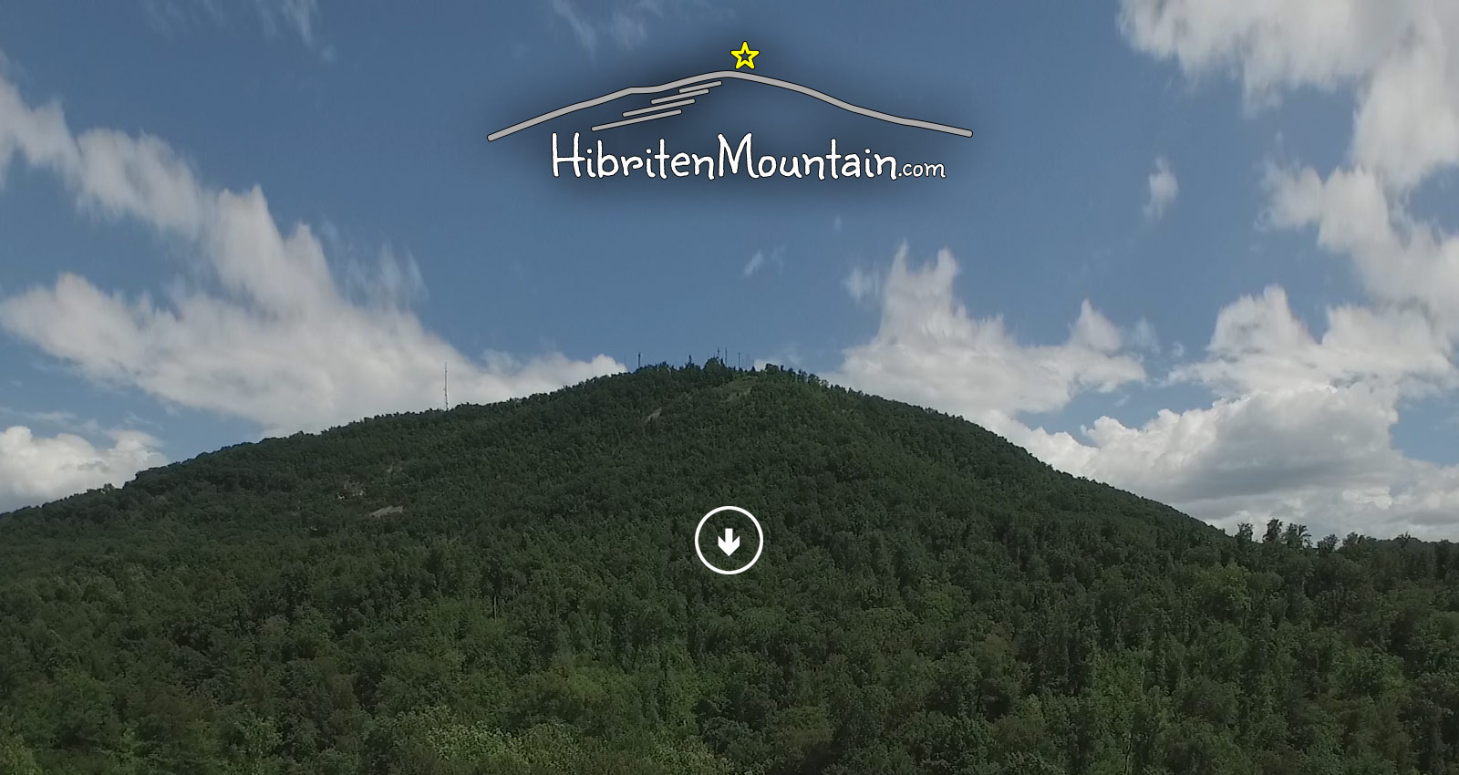hibriten-mountain-home-page-003